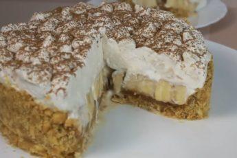 super-bystryj-tort-bez-vypechki2