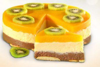 tort-bez-vypechki-mannyj