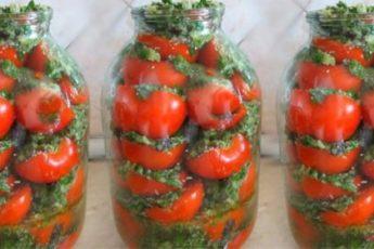 vkusnye-pomidory-po-korejski2-500x280