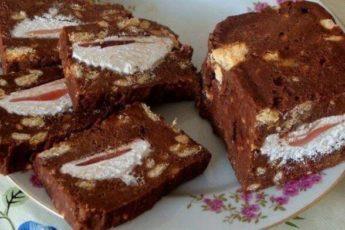 xolodnyj-tort-s-zefirom