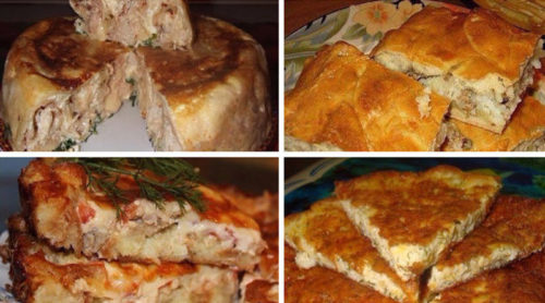 6-рецептов-пирогов-с-разными-начинками