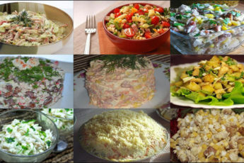 9-vkusnyx-salatov