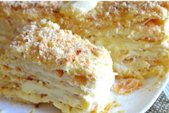 Izumitelnyj-tort-Napoleon-500x313