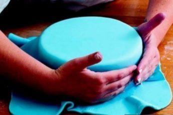 Как-сделать-мастику-для-торта-своими-руками