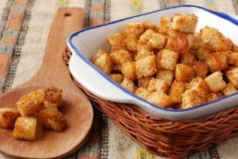 Секреты-приготовления-вкусных-домашних-сухариков