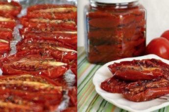 Vyalennye-Italyanskie-Pomidory-500x278