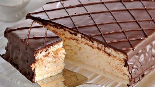 bystryj-tort-ptiche-moloko-1
