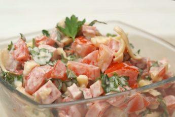 gusarskij-salat-s-pomidorami2