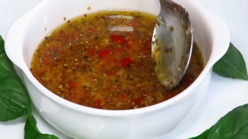 italyanskaya-zapravka-dlya-salatov2