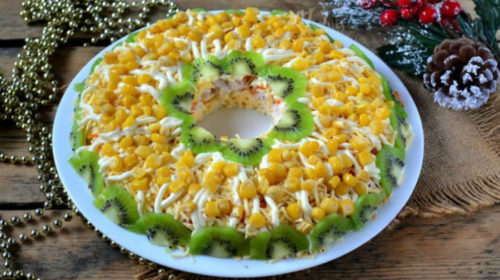 kurinyj-salat-na-novyj-god