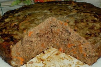 pechenochniy_pirog_recept