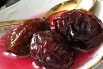 slivovoe-varene-bez-kostochek-recept
