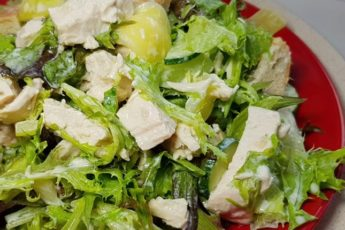 uletnyj-salat-favoritka