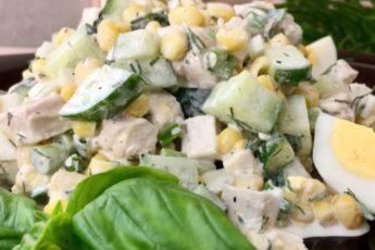 vesennij-salat-nerazluchnaya-parochka