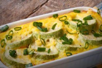 zucchini-coapte-cu-branza-696x365