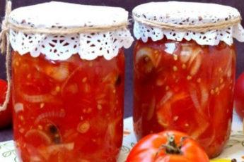 Чемберленский-соус