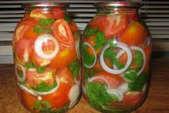 Marinovannye-pomidory-s-lukom-na-zimu-500x278