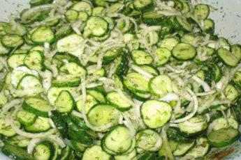 Salat-Syroj-iz-ogurtsov-500x278