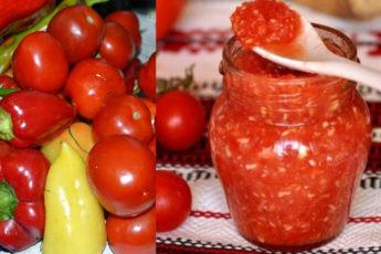 Соус-из-помидоров-и-перца