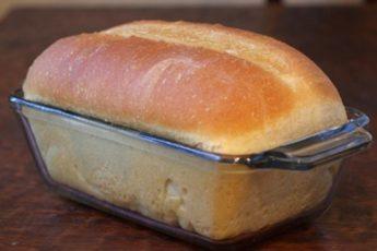 domashnij-hleb-500x321