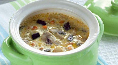 gribnoj-sup-s-baklazhanami2