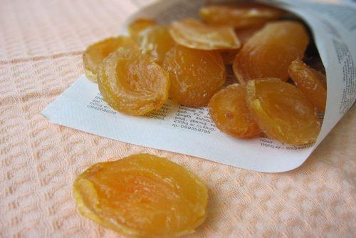 lakomstvo-iz-abrikosov-persikov2