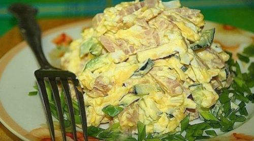 samyh-vkusnyh-salatov-1-1