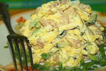 samyh-vkusnyh-salatov-1-1-500x278