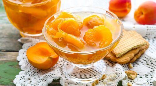 syroe-varene-iz-abrikosov2