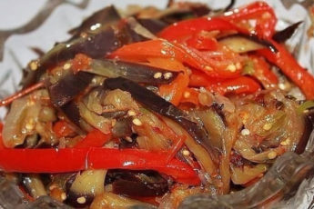 Салат-по-корейски-Кади-ча