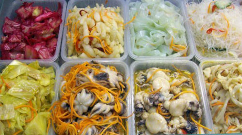 Салаты-по-корейски-6-обалдено-вкусных-рецептов-