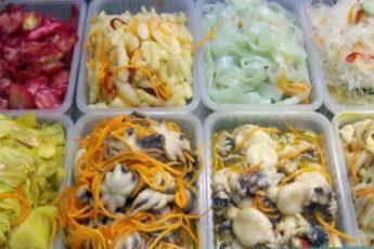 Salaty-po-korejski-6-obaldeno-vkusnyh-retseptov-500x278