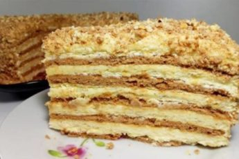 Tort-Smetannik-na-skoruyu-ruku-500x309