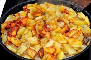 Жарим-картошку-6-правил