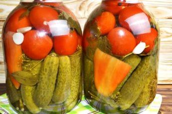 assorti-iz-ogurcov-pomidorov-na-zimu
