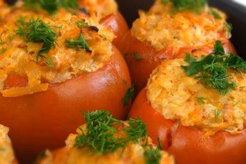 farshirovannye-pomidory2