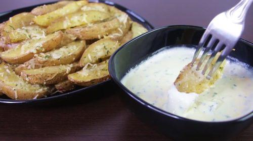 kartofel-dolkami-v-duxovke2