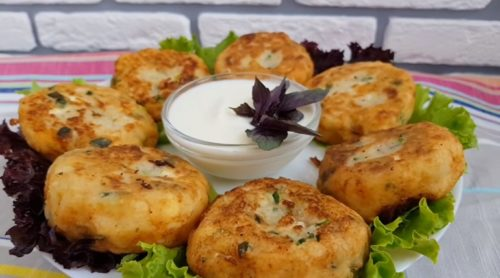 kartofelnye-bitochki-s-zelenyu2
