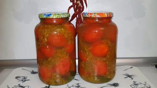 konservirovannye-pomidory-vkusnyashka2
