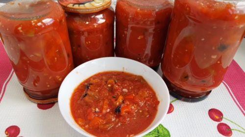 ochen-vkusnaya-baklazhannaya-ikra-s-pomidorami2