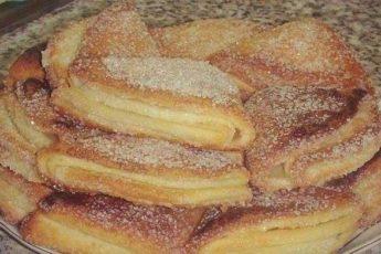 pechene-iz-tvoroga-sladkaya-zhizn