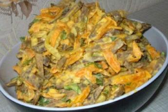 печеночный-салат-с-морковью