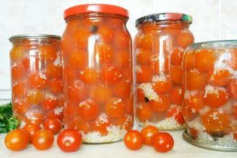 pomidory-pod-snegom-na-zimu-500x281