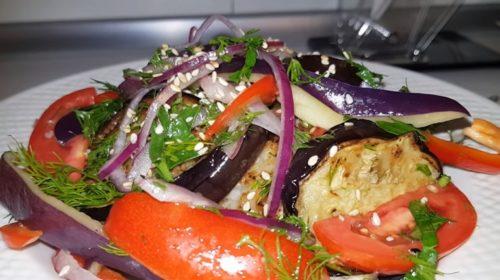 samyj-vkusnyj-salat-iz-baklazhanov