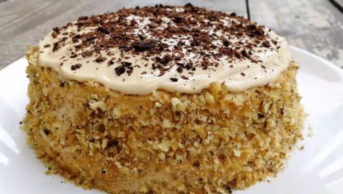 tort-s-chernoslivom-na-skovorode2