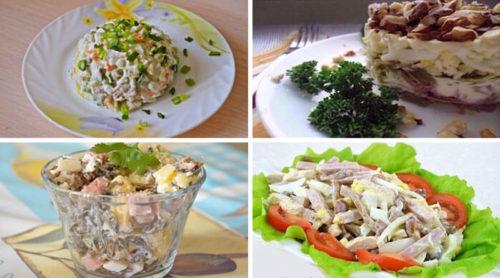 4-вкусных-мясных-салата