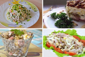 4-vkusnyh-myasnyh-salata-500x278