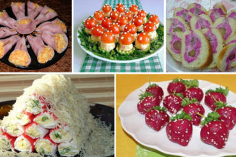 5-простых-и-необычных-закусок-для-праздничного-стола