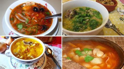 7-самых-вкусных-и-горячих-первых-блюд-