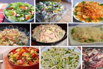 9-izyskannyh-salatov-na-kazhdyj-den-500x278